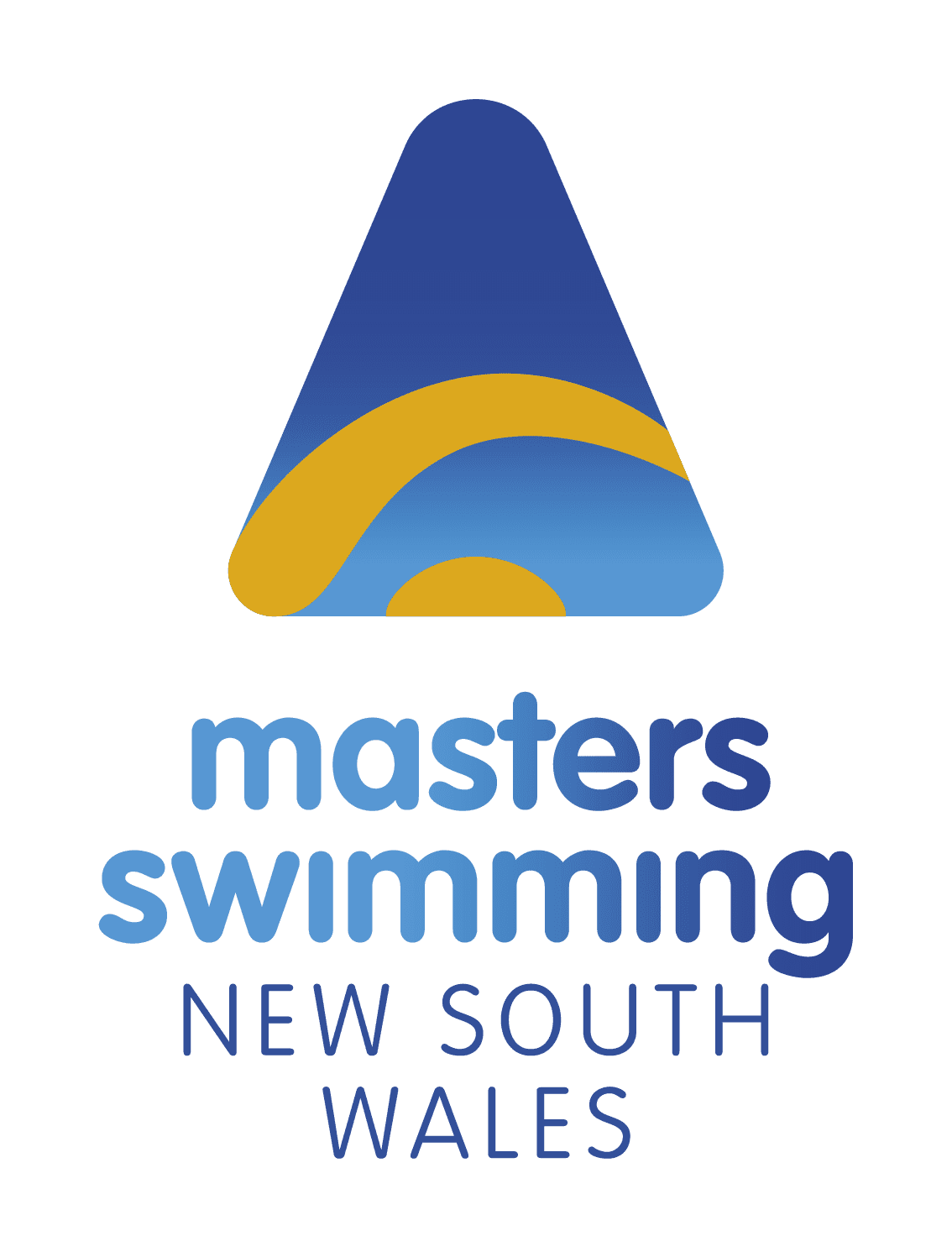 Masters Swimming NSW