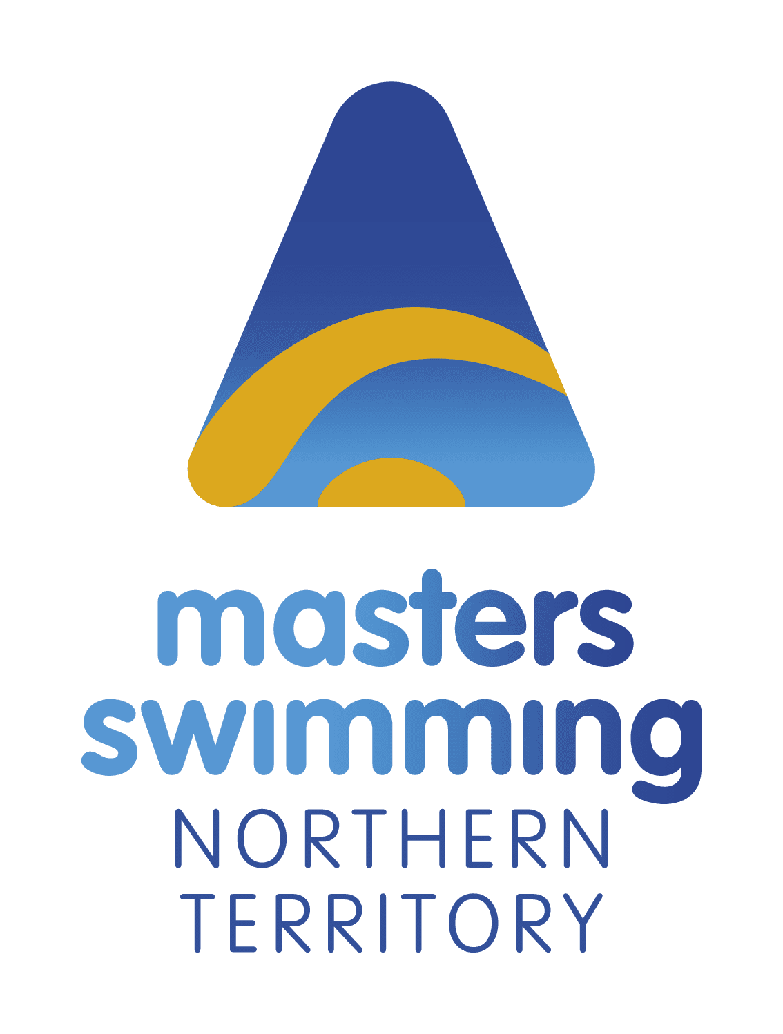 Masters Swimming NT