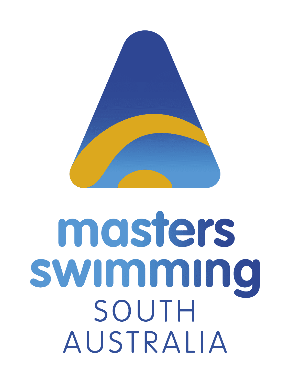 Masters Swimming SA