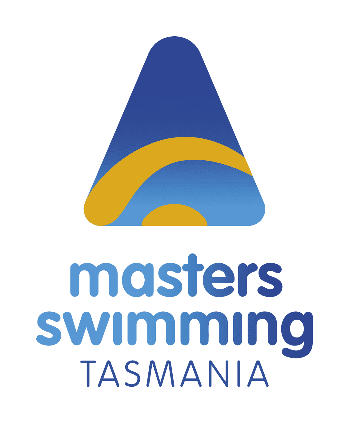Masters Swimming TAS