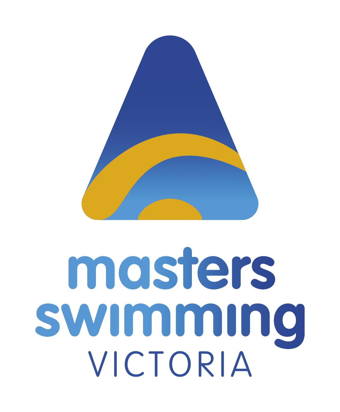 Masters Swimming VIC
