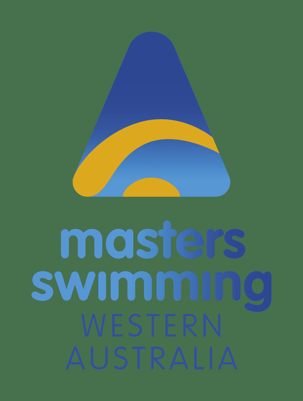 Masters Swimming WA